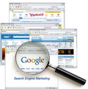 SEO and Google 294x300 - Services