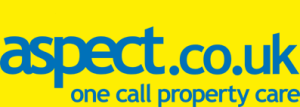 aspect logo 300x107 - Homepage