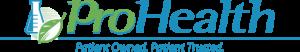 phLogo 300x52 - Homepage