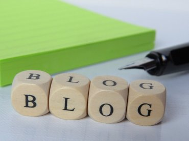 How Often Should I Post a New Blog?