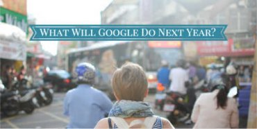 SEO in 2015 from the Experts