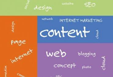 Content nm1oslcqg081wq6pj2t6av1aklbslcgpjit9cb1xdw - Homepage