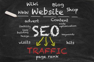 SEO Strategies You Should Not Be Using
