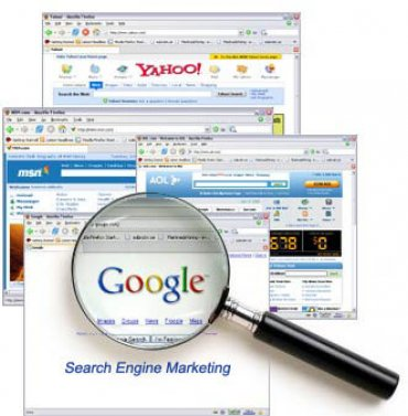 Google is On the Move Providing More SEO Challenges