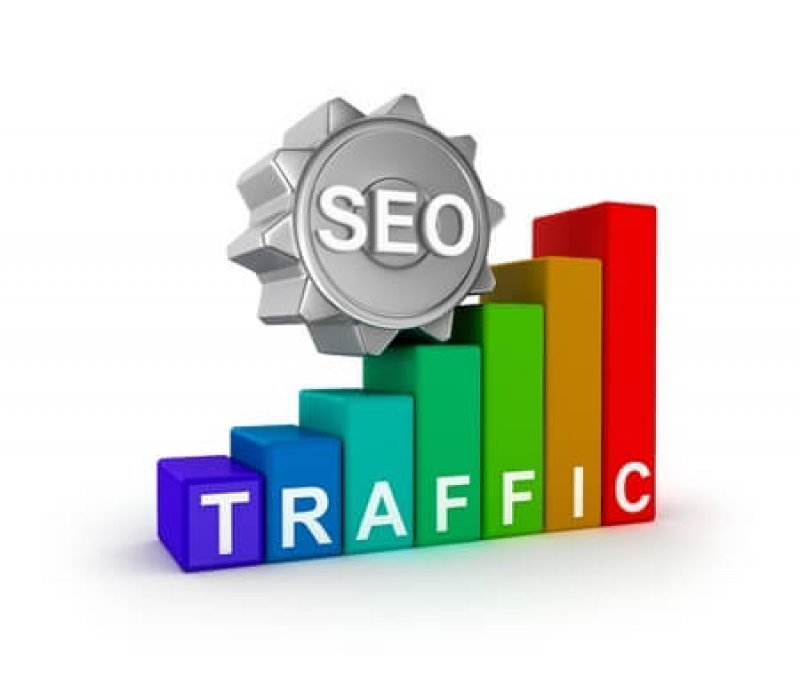Search Traffic Expectations