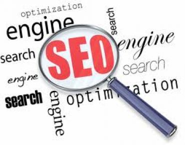 Search Engine Optimisation Basics – What is it all about?