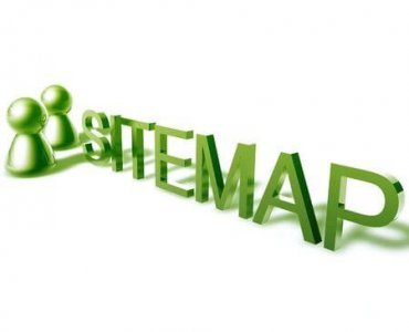 Bad Sitemap and Googles Indexing