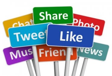 Social nm1oqnsoe9ku1kzqt8qs6cl6m2umrqsklyjbttx26c - Homepage