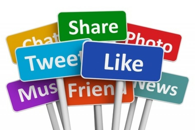 How to Improve Social Shares for Your Blog