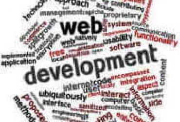 Web Development S ou74gr5ki37cvingnpotu7nr2k726p2raavxr0ou2s - Homepage