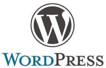 WordPress Security Worries