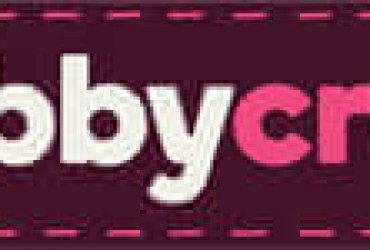 hc logo small nm1otugzk1xte0d67mb9mjnf335eutftpq4kdl7138 - Homepage